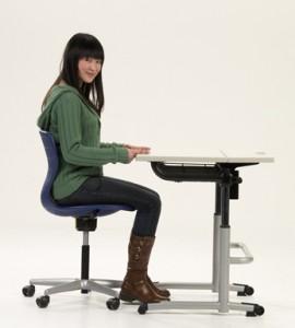 gesundes sitzen was sitzm bel in der freizeit und in der schule leisten m ssen. Black Bedroom Furniture Sets. Home Design Ideas