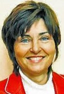 Dr. Doris Kloster-Harz, Dr. <b>Eva Schönberger</b> - crop_263_386_161_14_600_448_931fd78fb8c72cc2d9dadf851550284c_klosterharz_foto-300x224