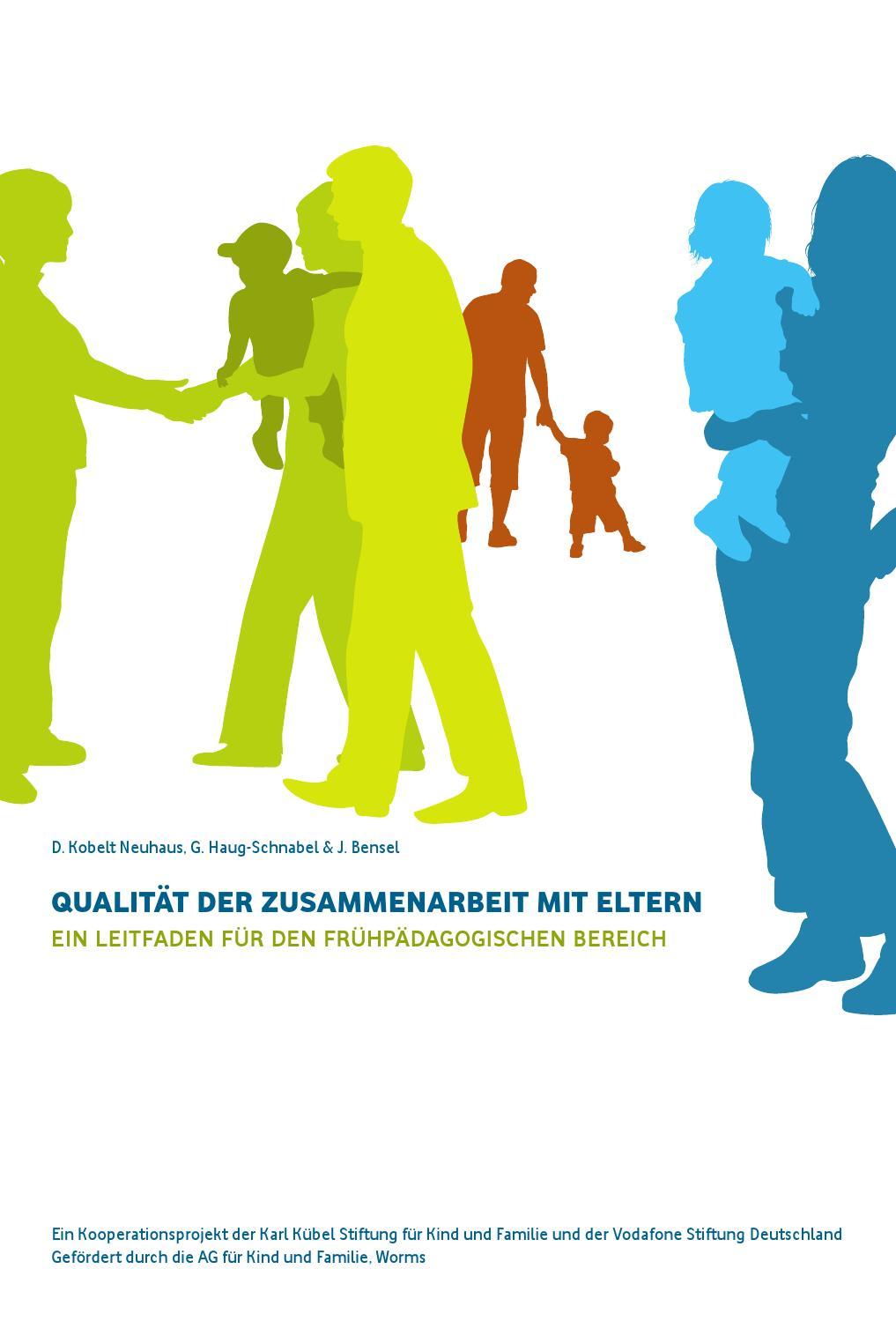 Leitfaden-qualit _t-der-zusammenarbeit-mit-eltern