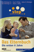 Step Buchbis6