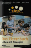 Step Buchteenager