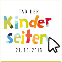 Tag-der-kinderseiten-200x200smallsquare